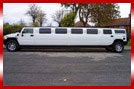 Limo Hire Derby